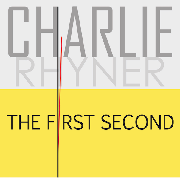 cover_only_first_second.png